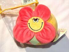 Plüsch-Wurfball für Kleinkinder Babyspielzeug Rasselball Geschäftsaufgabe