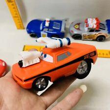 Disney Pixar Cars Pull-back Model boy Toys Car For Kids vehicle Gift