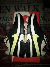Nike Air Max Classic Bw 36 günstig kaufen | eBay