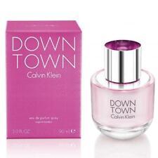 Calvin Klein Downtown 90ml EDP Perfume For Women