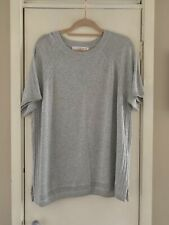 Next Knitted Top / Jumper - Size 22 - Short Sleeve