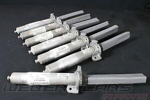 Shock Absorber Strut Front L 2283505 2284005 BMW 3er M3 E90 E92