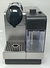 DeLonghi EN520SL Nespresso Capsule Coffee Maker Espresso and Cappuccino