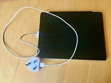 Apple ipad2 WiFi-Tablet -16gb - 9.7inches