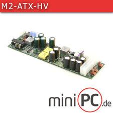 M2-atx-hv 6-32v DC/DC (140 vatios)
