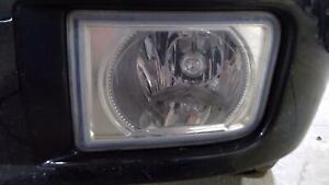04-08 Cadillac XLR LH Driver Front Fog Lamp (Tested)