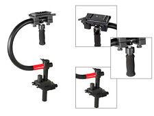 Lightweight C-flyfilms Stabilizer Steadicam fr Video MOVIE DSLR CAMERA Camcoder