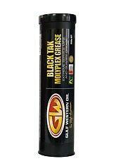 Black Tak Grease 450gm Cartridge