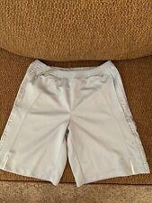 Mens Adidas Soccer Shorts XL