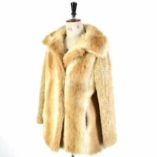 Winter Hippie Plus Size Coats & Jackets for Women