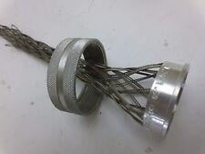 Appleton Cgsr23 Aluminum Cord Grip Strain Relief - Cable Range 1.375-1.500 New