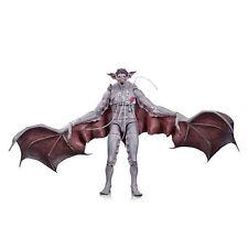 Batman Arkham Caballero Man-bat Figura De Acción-Nuevo En Stock