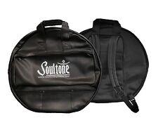 SOULTONE CYMBAL BAG
