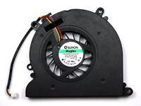 Dell Vostro 1310 1510 2510 Compatible Laptop Fan