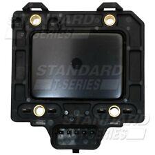 Ignition Control Module Standard LX386T