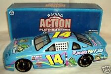 action 1/24 #14 RACING FOR KIDS MAGAZINE 1996 CHEVY M/C