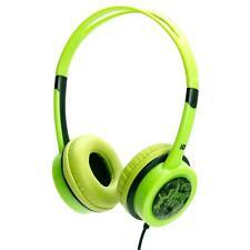 iDANCE CASQUE DJ PA SONO AUDIO HIFI STEREO HEADSET TELEPHONE PORTABLE iPHONE MIC