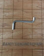 """Husqvarna Repair Shop TOOL 3/16"""" Z ALLEN KEY SMALL ENGINE REPAIR 502713601"""