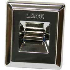 For Cutlass Supreme 78-88, Door Lock Switch