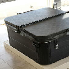 More details for hot tub cover replacement lids spa high density & quality various colour & sizes