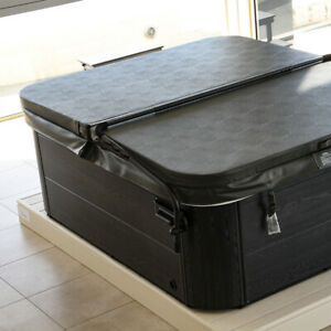 Hot Tub Cover Replacement Lids Spa High Density & Quality Various Colour & Sizes