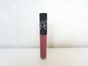 New NARS Full Size Lip Gloss ~ STELLA ~ 0.18 Oz / 6 ML No Box