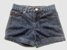Guess Baby jeans short talla 12-18 meses (74-86)
