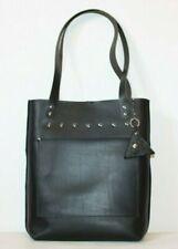Women tote bag with genuine leather italian tuscany leather handmade moda italy