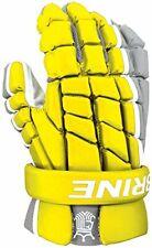 $120 Brine Clutch Glove, Yellow, Large - (1)