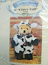 "8"" Cor