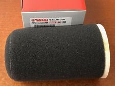 2006-2016 Yamaha Raptor 700R Air Filter Cleaner Element 1S3-14451-00-00 OEM ATV