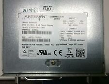 NORTEL AVAYA DS1405012-E5 POWER SUPPLY PASSPORT 8006 8010 8005AC AC