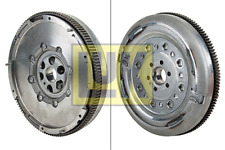 DualMass Flywheel DMF 415 078 for CHRYSLER SEBRING 2.0 CRD cabrio