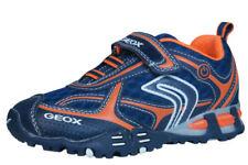 Scarpe sneakers Geox medi per bambini dai 2 ai 16 anni