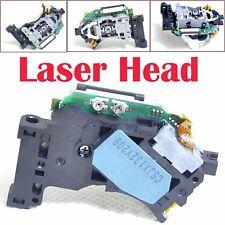For Denon DVD-2930 DVD-3930 DCD-CX3 Durable New Original Laser Head DV-505SFV7