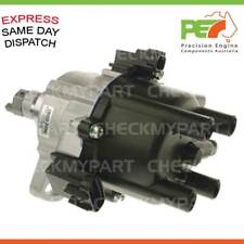 New *TOP QUALITY* COMPLETE DISTRIBUTOR FOR Toyota # 1905074040 / 19050-74040