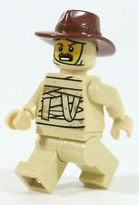 NEW LEGO HALLOWEEN 40423 MUMMY MINIFIGURE HAYRIDE 2020 - GENUINE