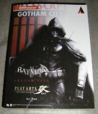 Batman Arkham City Robin Play Arts Action Figure New In Box
