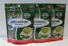 Hercampuri Hierba (Hercampuri Herbs) 3 Bags