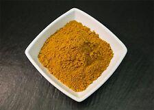 Kahler's Curry indisch - 1 kg