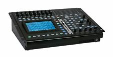 DAP-Audio GIG-202 Tab 20 Kanal Digital Mischpult mit Dynamics & DSP Effekten NEU