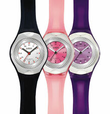 Prestige Medical Nurse GEL Watch * 3 Colors to Choose From * OVER 650 SOLD!