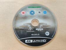 Gladiator (4K Blu-ray) *Disc Only*