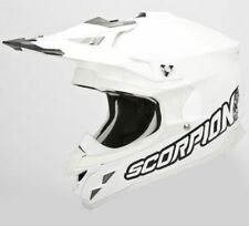 Motorrad-Helme, - Brillen & -Kopfbekleidungen Scorpion Strumpfhose in Größe XS