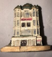 Liberty Falls Opera House Ah26 by International Resourcing 1993