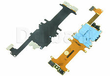 Main Keyboard Flex Cable For NOKIA 8800 ARTE 8800A HIYG
