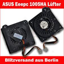 Pour Asus Eee pc ventilateur 1005ha fan 1008ha ksb0405hb EeePC CPU refroidisseur 1001ha