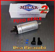 4285 Pompa Elettrica Carburante Gasolio SUZUKI GRAND VITARA DDiS 130 CV
