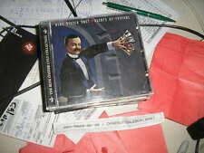 CD Rock Blue Oyster Cult - Agents Of Fortune LEGACY COLUMBIA