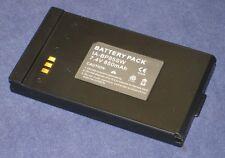 Batterie 850mAh type IA-BP85SW Pour Samsung VP-DX10